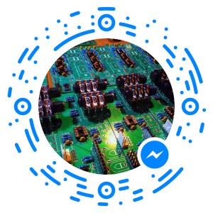 messenger_code_768943359894590