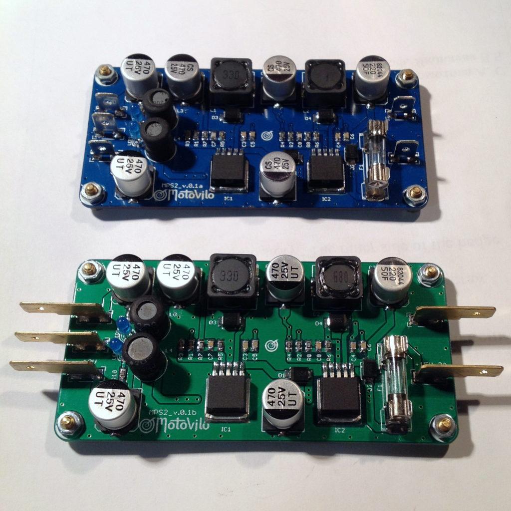 mps-2_v-0-1a__0-2