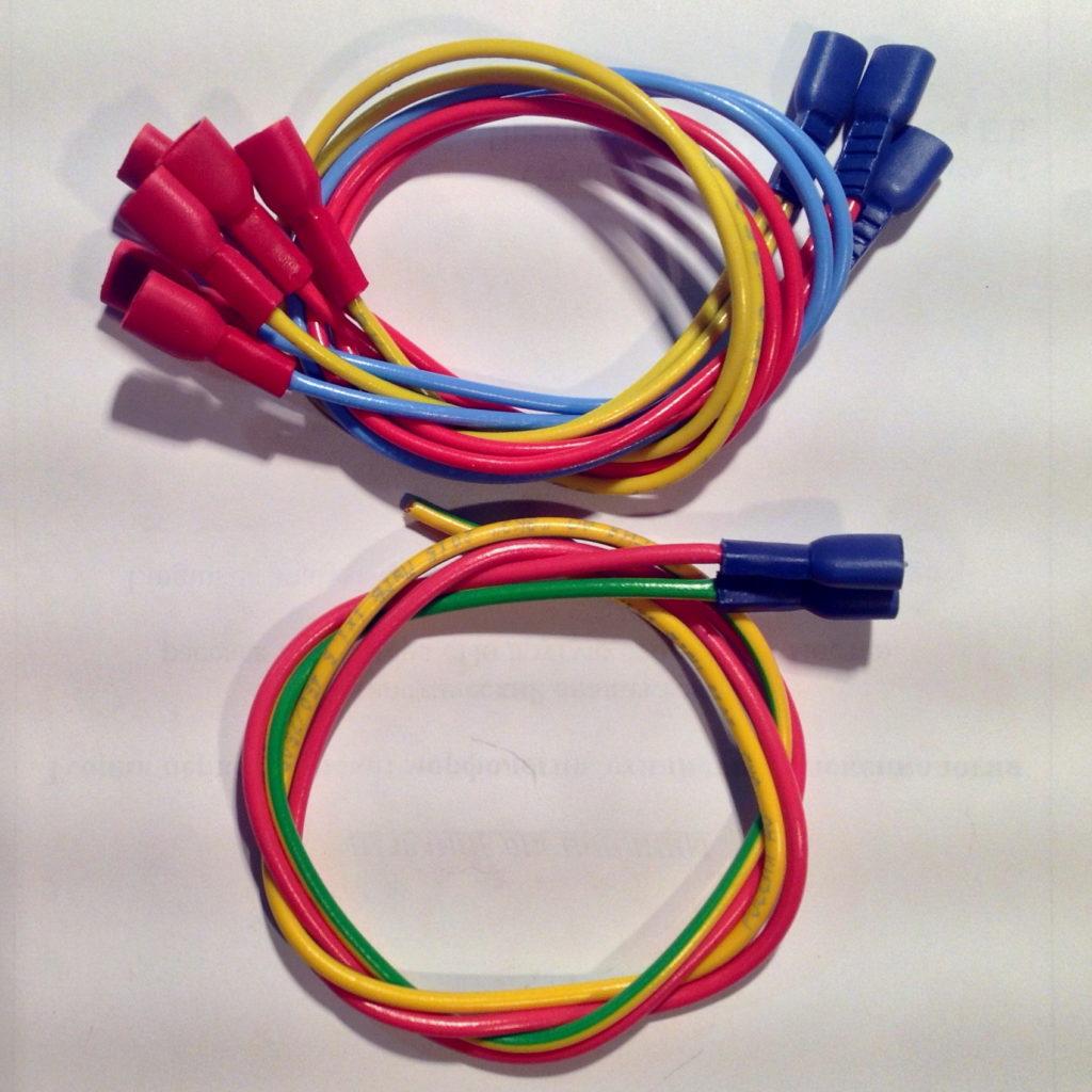 cables-set